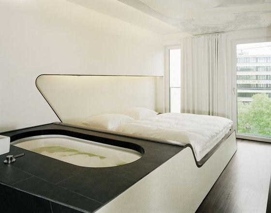GRAFT-Hotel+Q-014.jpg