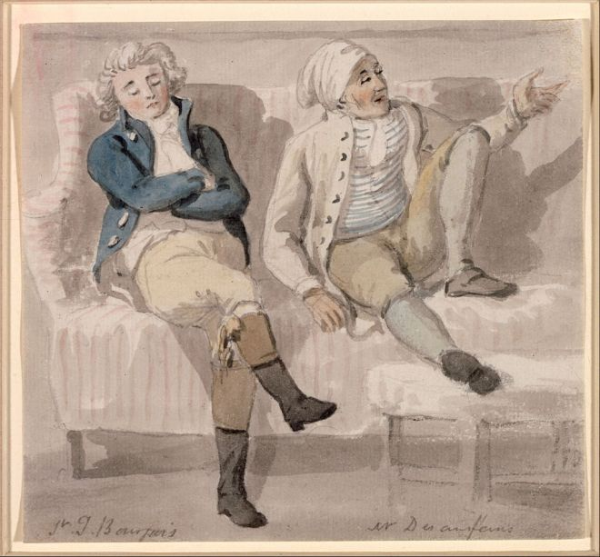 Sandby,_Paul_-_Noel_Desenfans_and_Sir_Francis_Bourgeois_-_Google_Art_Project