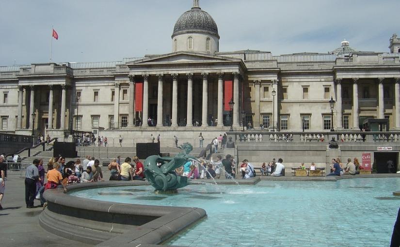 דברים מדהימים שאפשר לעשות בלונדון –2