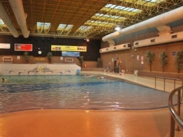 latchmere-leisure-centre-gyms-reviews-gallery